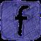 facebookiconr (2)