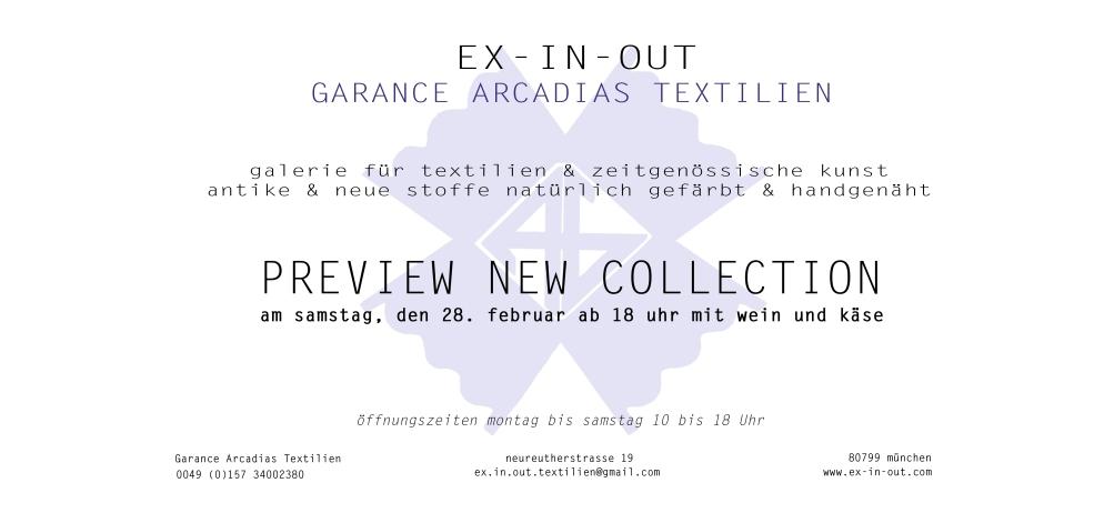 flyer back vernissage 28 fevrier