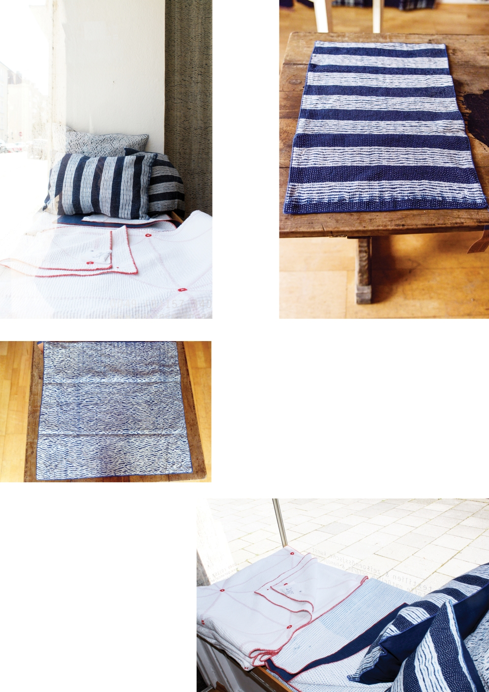 QUILT-Pillow-covers