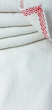 flyer2-CMJN-White on White Quilt 7e(1)
